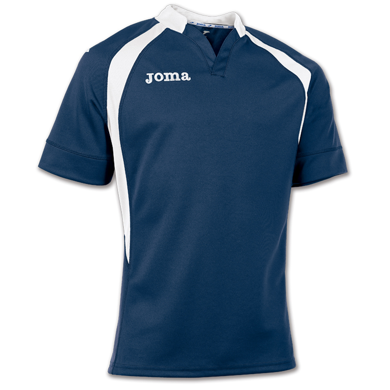 Joma ProRugby Maillot - Marine