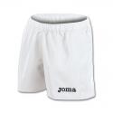 Joma MySkin Short - Blanc