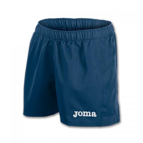 Joma MySkin Short - Marine