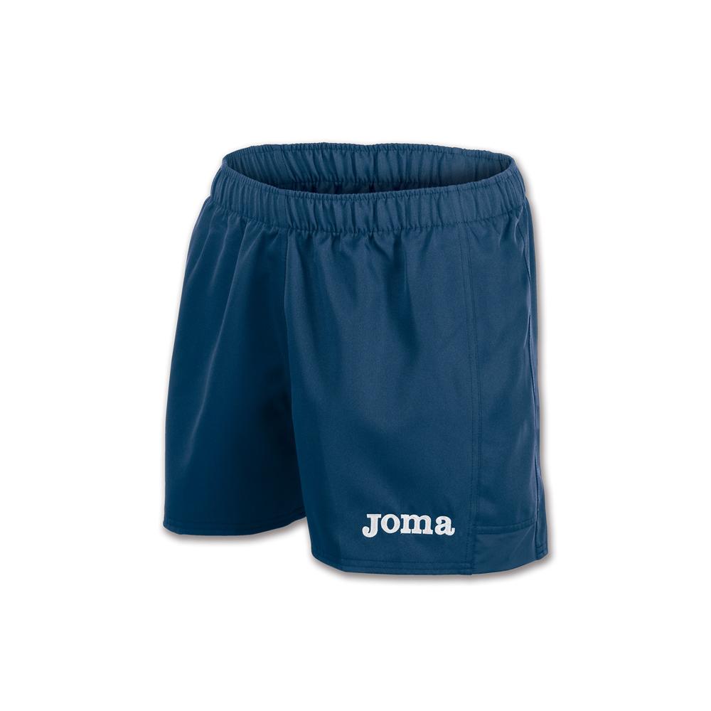 Joma Short myskin