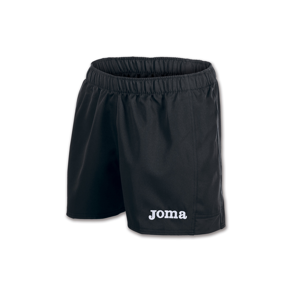 Joma MySkin Short - Noir