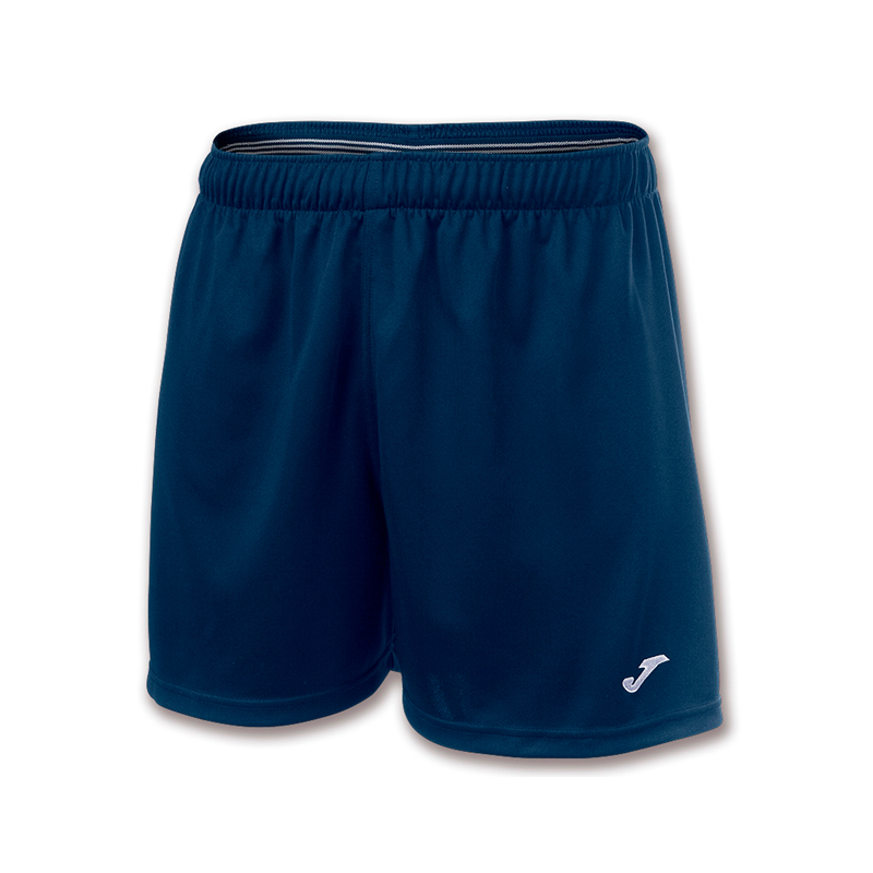 Joma ProRugby Short - Marine