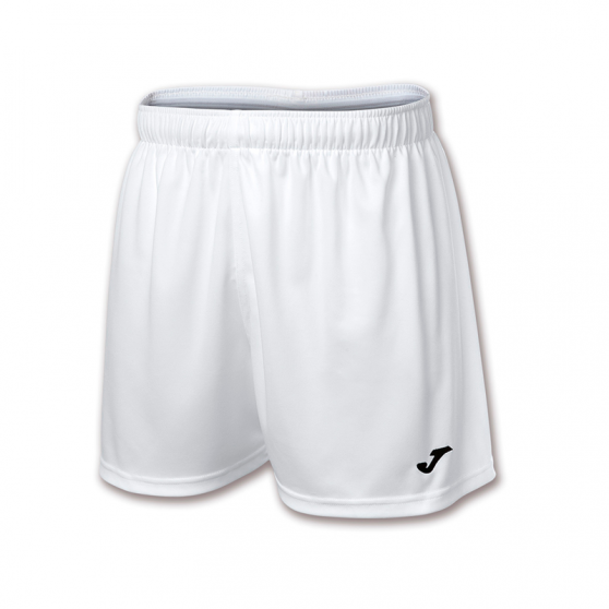 Joma ProRugby Short - Blanc