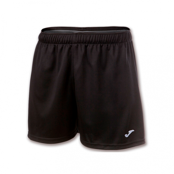 Joma ProRugby Short - Noir