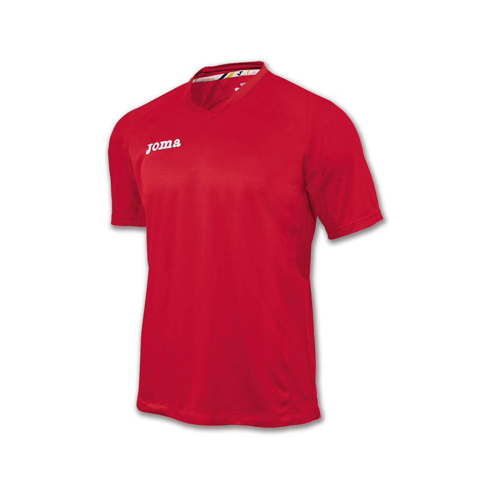 Joma Triple - Rouge