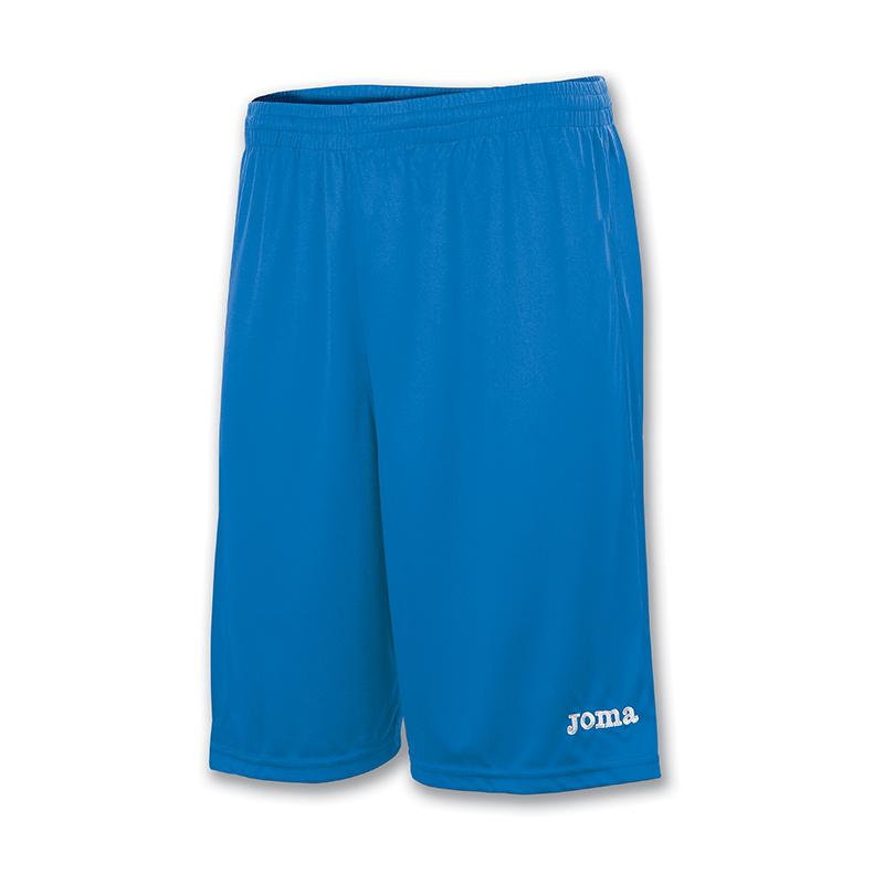 Joma Short Basket - Royal