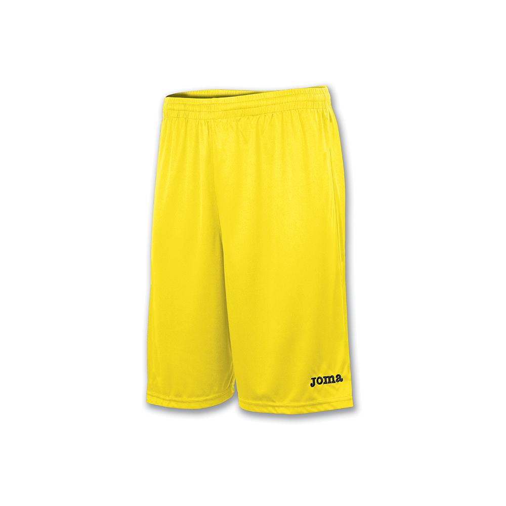 basket jaune