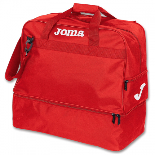 Joma Training Bag - Rouge