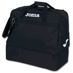 Joma Training Bag - Noir