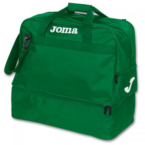 Joma Training Bag - Vert