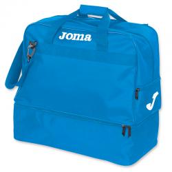 Joma Training Bag - Royal
