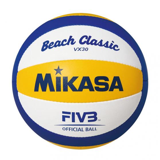 Mikasa VX30 Beach