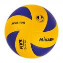 Mikasa MVA320