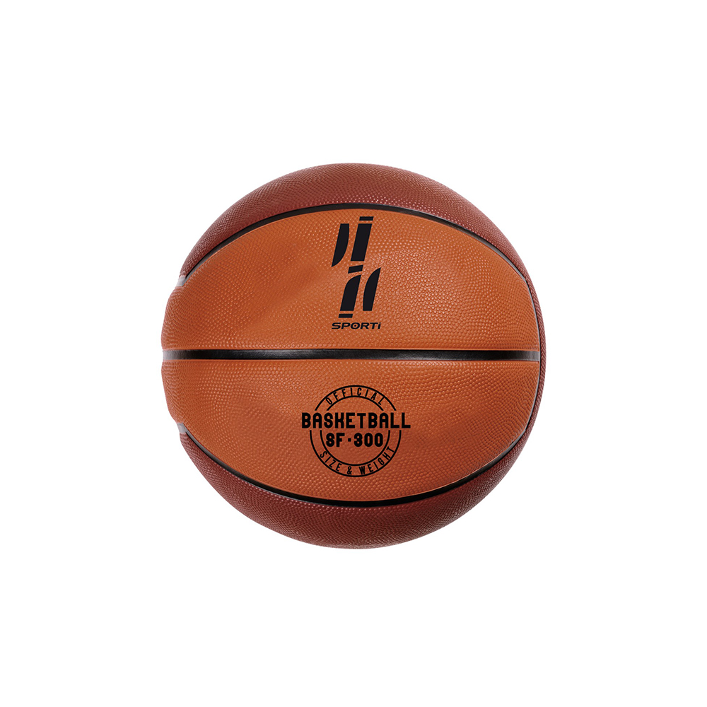 Ballon SF Sporti - Taille 3