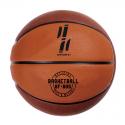 Ballon SF Sporti - Taille 6