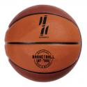 Ballon SF Sporti - Taille 7