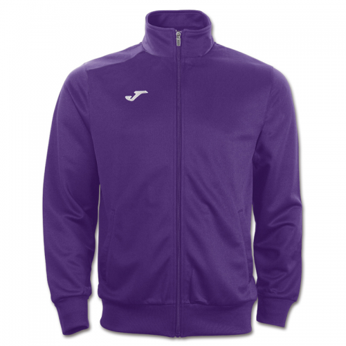 Joma Combi Gala - Violet
