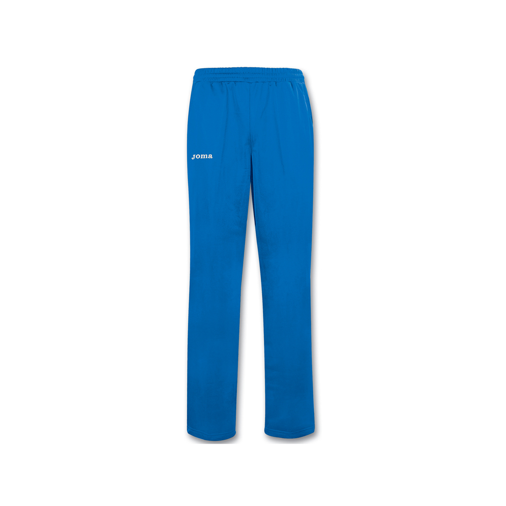 Joma Cannes - Royal