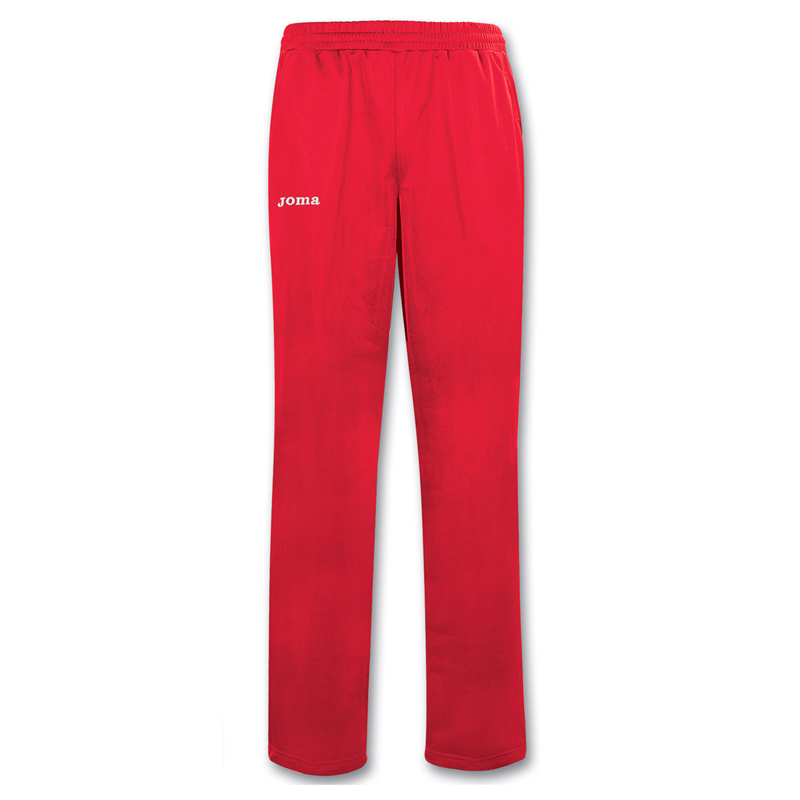 Joma Cannes - Rouge