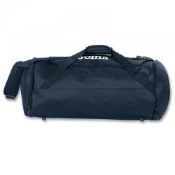 Joma Travel Bag - Marine