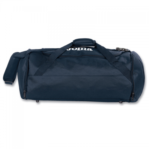 Joma Travel Bag - Marine