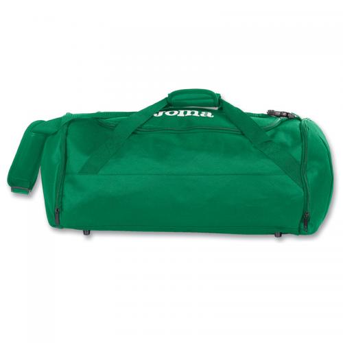 Joma Travel Bag - Vert