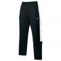 Nike League Tear Away Pant - Noir & Blanc