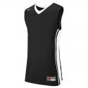 Nike National Jersey - Noir & Blanc