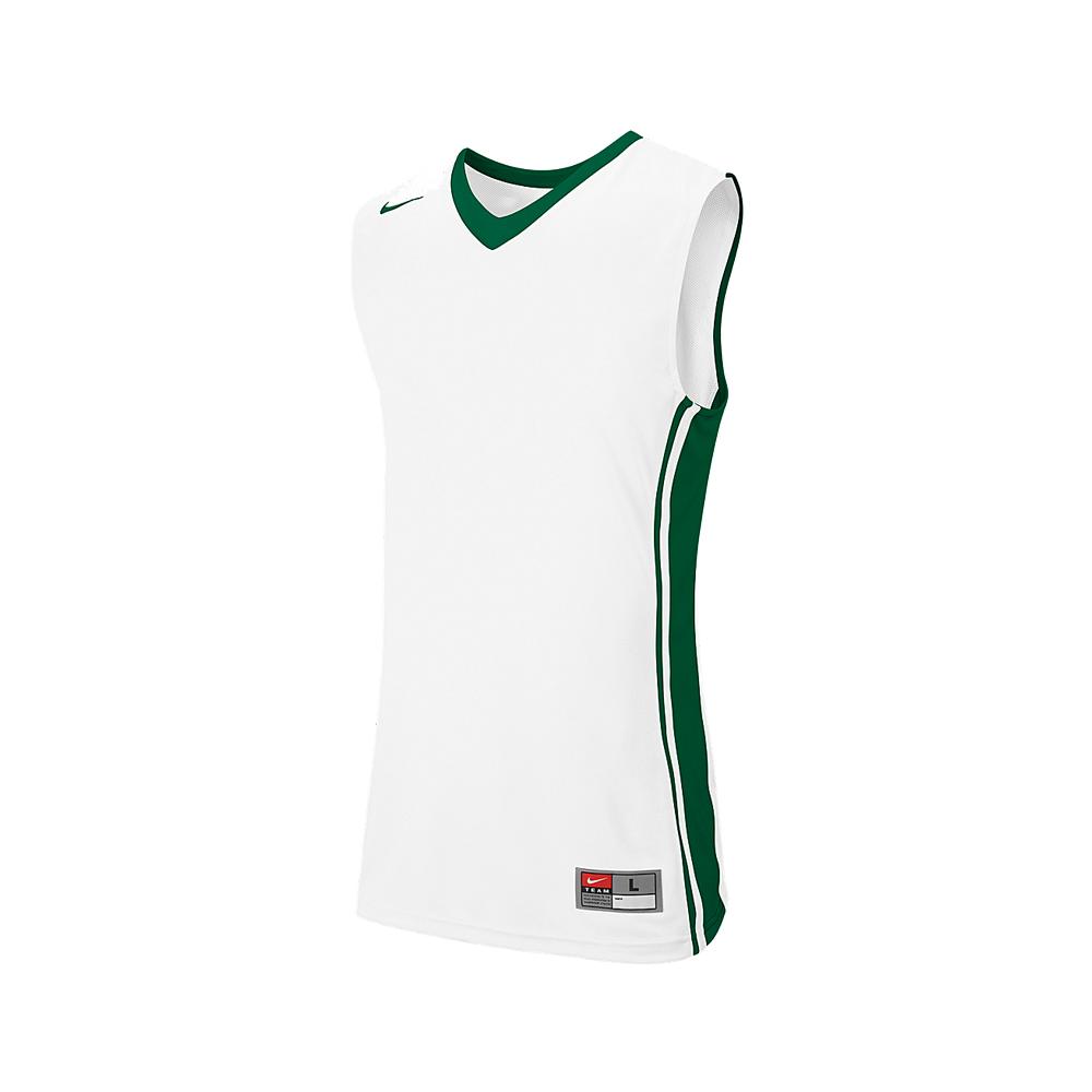 Nike National Jersey - Blanc & Vert