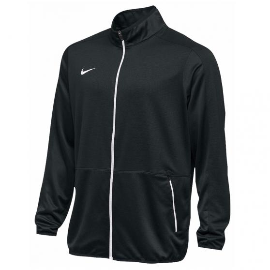 Nike Rivalry Jacket - Noir