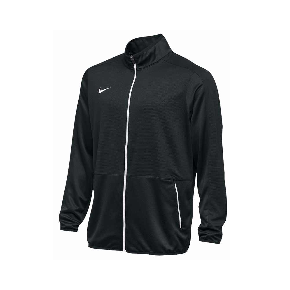 Nike Rivalry Jacket - Noir