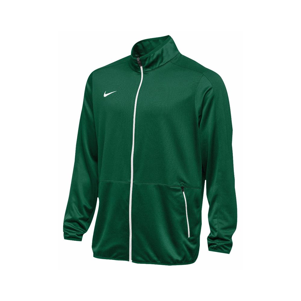 Nike Rivalry Jacket - Vert