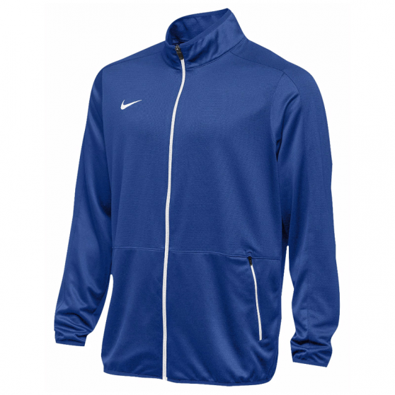 Nike Rivalry Jacket - Royal