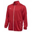 Nike Rivalry Jacket - Rouge