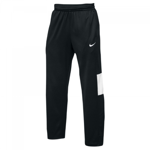 Nike Rivalry Tear Away Pant - Noir