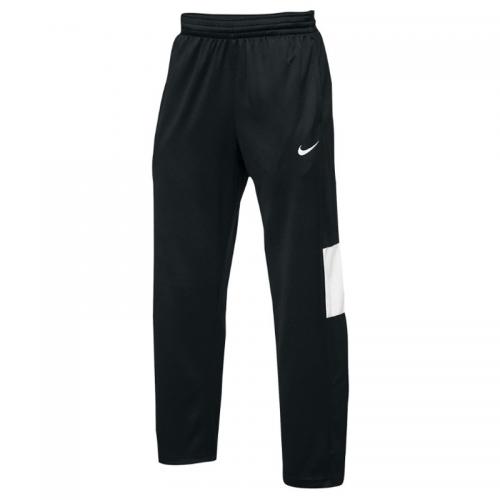 Nike Rivalry Tear Away Pant - Noir
