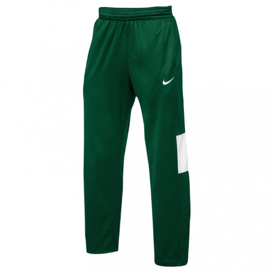 Nike Rivalry Tear Away Pant - Vert