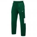 Nike Rivalry Tear Away Pant - Vert