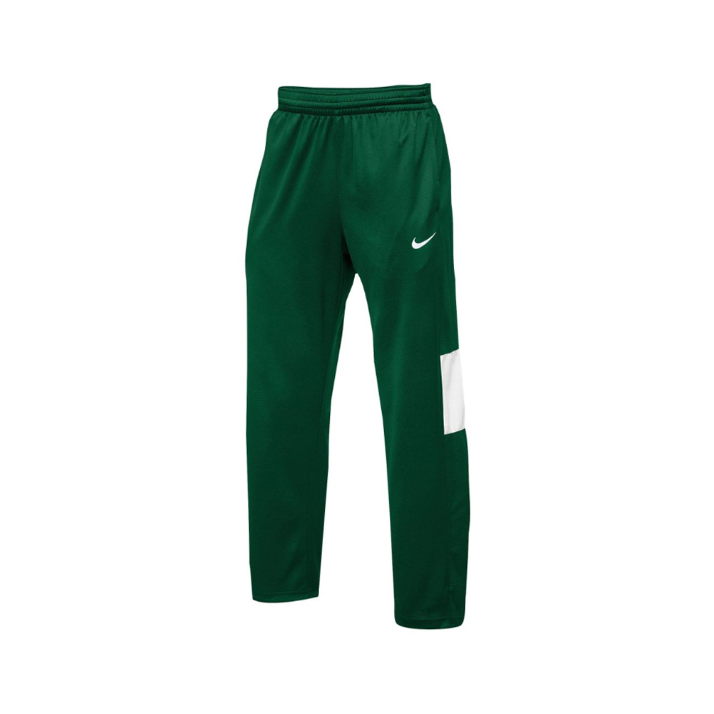 Nike Rivalry Tear Away Pant Vert