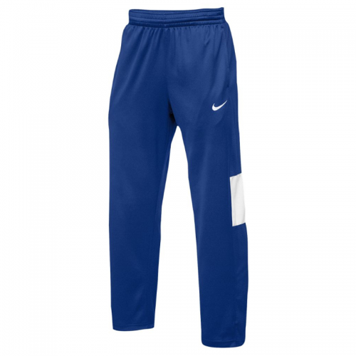 Nike Rivalry Tear Away Pant -Royal