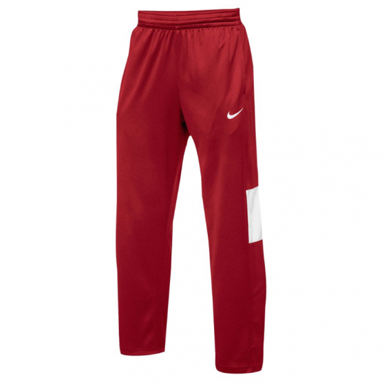 Nike Rivalry Tear Away Pant - Rouge