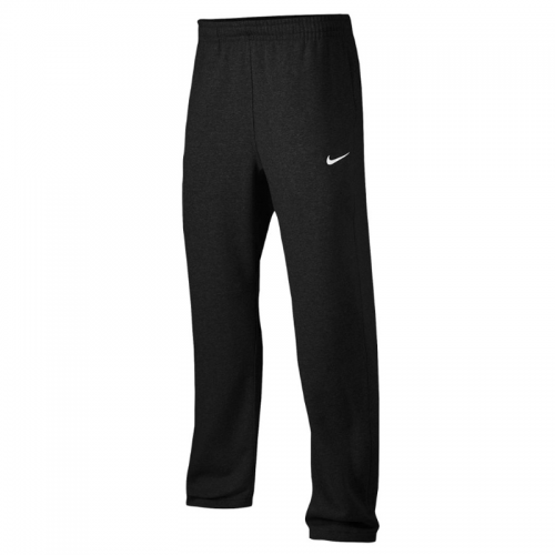 Nike Team Club Fleece Pant - Noir