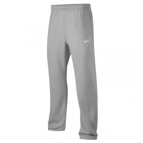 Nike Team Club Fleece Pant - Gris