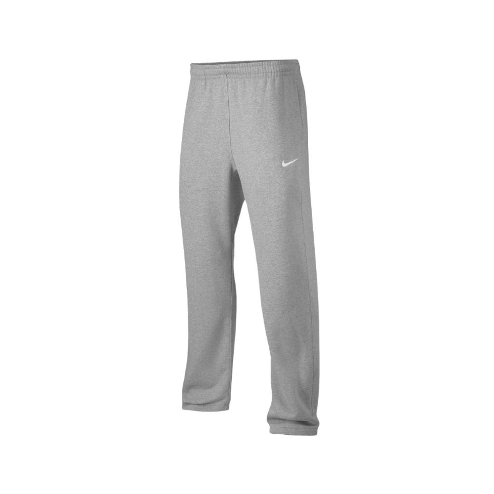 Nike Team Club Fleece Pant - Gris