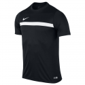 Nike Academy 16  - Noir & Blanc