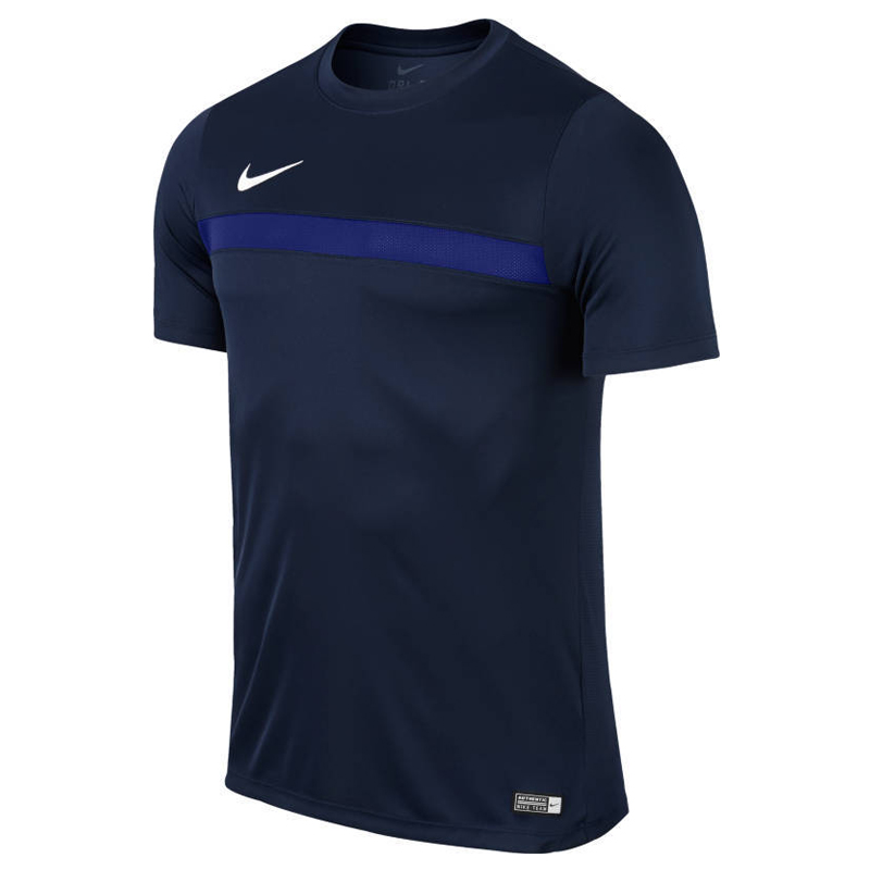 Nike Academy 16  - Navy & Royal