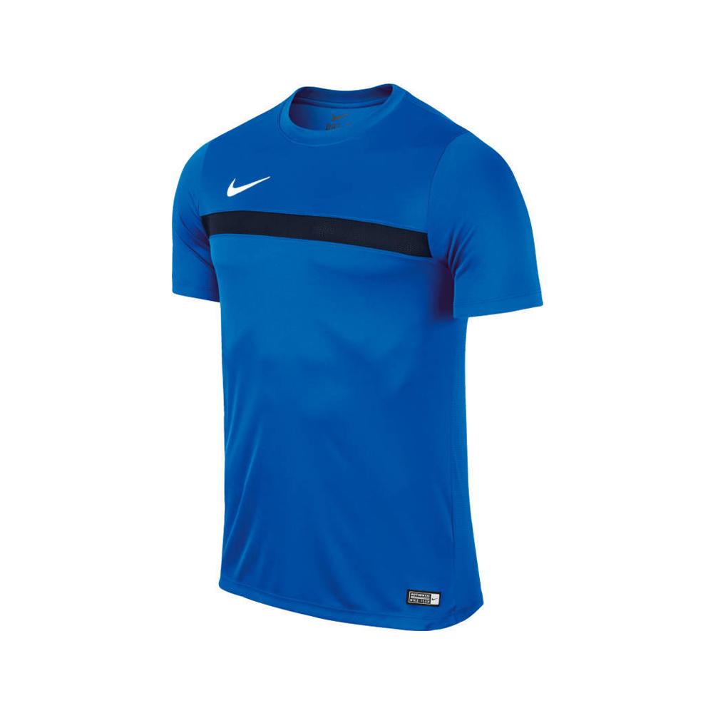 Nike Academy 16  - Royal & Navy