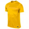 Nike Academy 16  - Jaune
