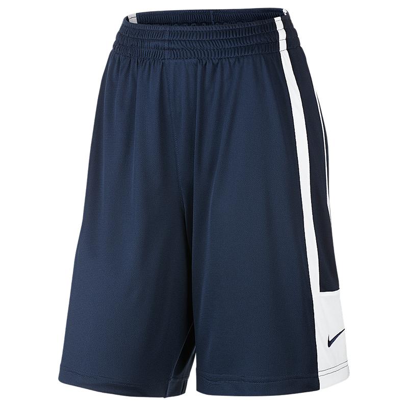 shorts nike femme