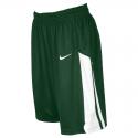 Nike Fastbreak Short - Vert & Blanc